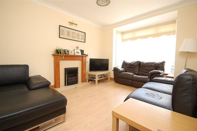 Thumbnail Property to rent in Clydesdale Road, Hornchurch
