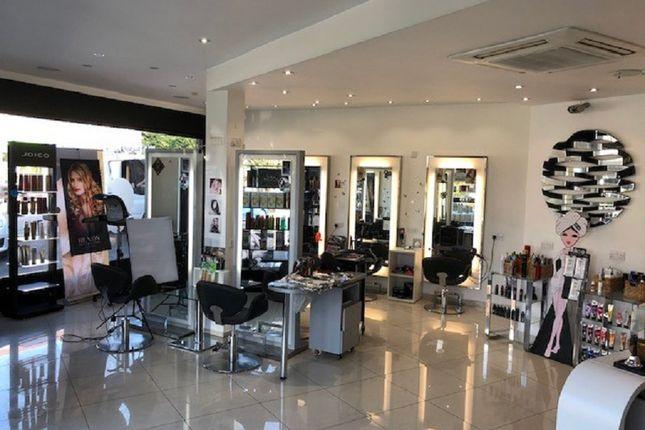 Thumbnail Retail premises to let in Bradmore Green, Brookmans Park, Herts