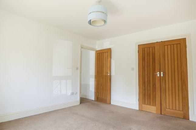 Bedroom 1 of Minster Way, Bathwick, Central Bath BA2