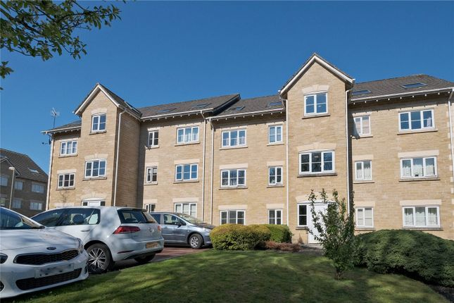Thumbnail Flat to rent in Tinker Brook Close, Oswaldtwistle, Accrington
