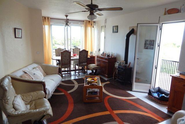 2 bed apartment for sale in Calle Manuel De Falla, Villamartin, Alicante, Valencia, Spain