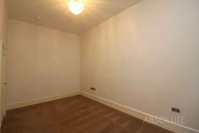 Bedroom of Middle Lincombe Road, Torquay TQ1