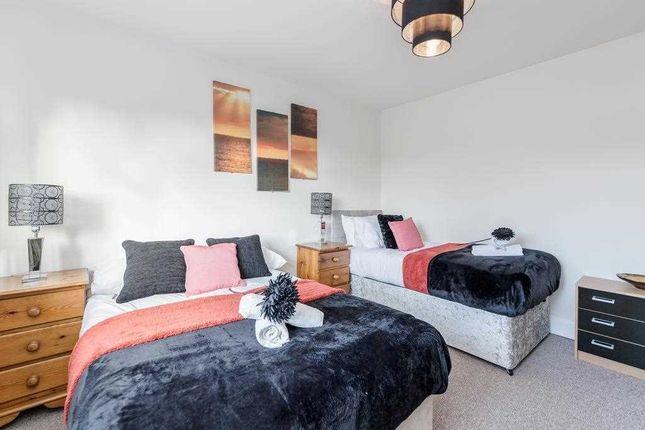 Bedroom2 of Carlton Road, Welling DA16