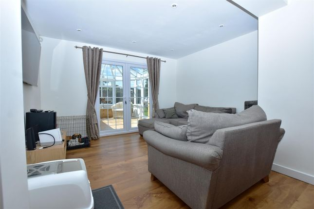 Sitting Room 2 of Wrotham Road, Meopham, Gravesend DA13