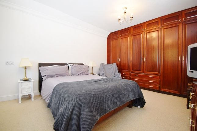 Bedroom Two of Royston Park Road, Pinner HA5