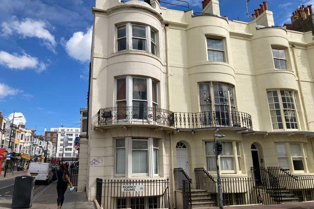 Office to let in Regency Square, Brighton
