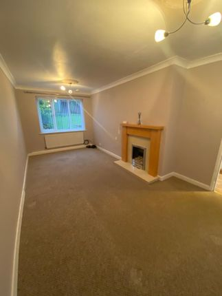 2 bed semi-detached house to rent in Penine Gardens, Lobley Hill NE11