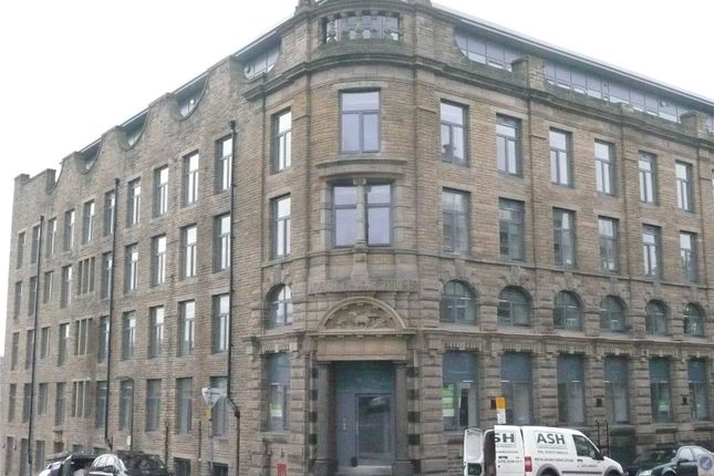 Picture No. 09 of Woolston Warehouse, Grattan Road, Bradford, West Yorkshire BD1