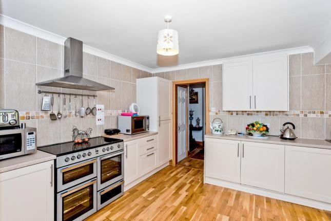 Kitchen of Queens Road, Waterlooville PO7
