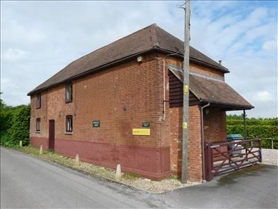 Thumbnail Office for sale in Myrtle Oast, Kemsdale Rd, Fostall, Faversham, Kent