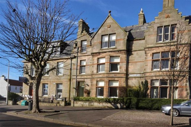 Thumbnail Town house for sale in Hazelton Guesthouse, 29, Marketgate North, Crail, Fife