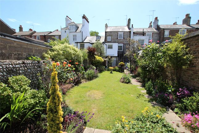 Picture No. 11 of Ambrose Place, Worthing, West Sussex BN11
