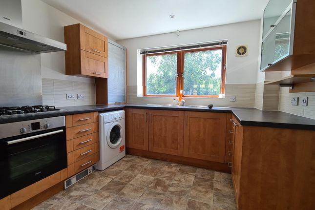 Kitchen of Park Corner, Northampton NN5