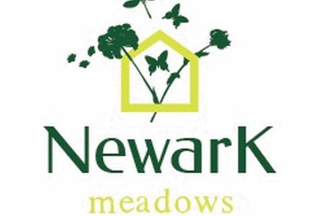 Photo 3 of Newark Meadows, Honeythorn Close, Gloucester GL2