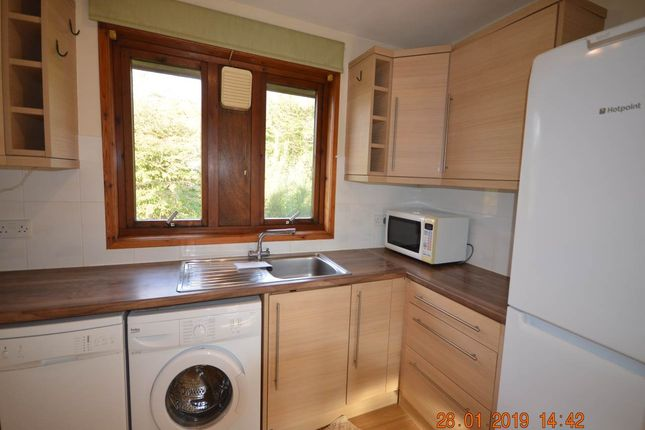 Kitchen 2 of Lochee Road, Dundee DD2