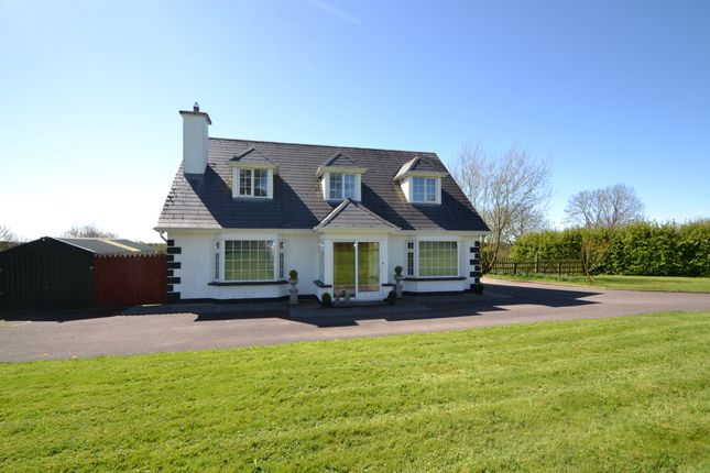 4 bed property for sale in Templemary, Buttevant, Cork