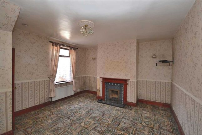 Dining Room of Park Road, South Moor, Stanley DH9