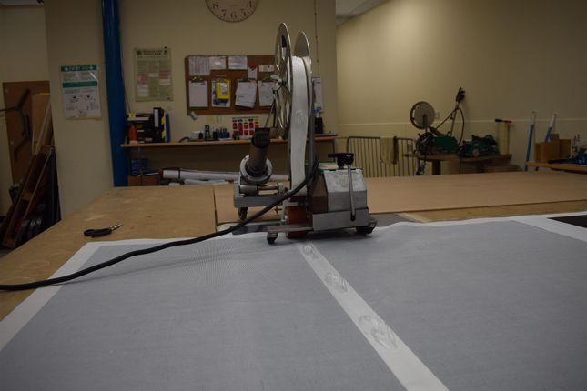 Photo 3 of Printing, Publishing & Photography LS28, Farsley, West Yorkshire