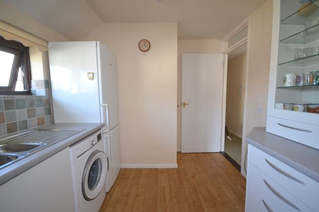 Kitchen of Seaview Court, Clayton Road, Selsey PO20