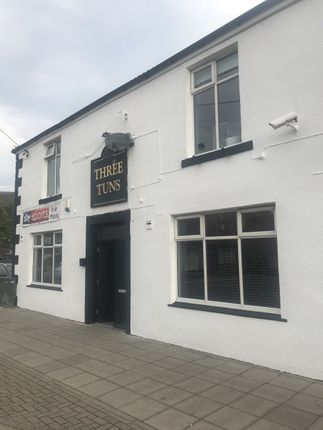 Thumbnail Pub/bar for sale in Bishop Auckland, Co. Durham