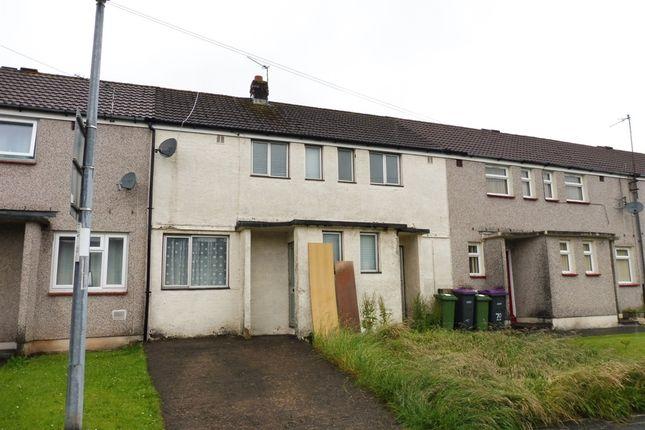 Homes for sale in pontypridd primelocation for Q kitchen pontypridd