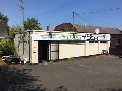 Thumbnail Retail premises to let in Retail/Office Premises, North Road, Wideopen, Newcastle Upon Tyne