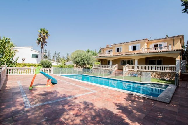 Property for sale in 07141 Marratxí, Balearic Islands, Spain