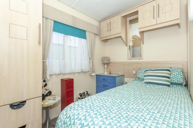 Bedroom 2 of Greenbottom, Truro, Cornwall TR4