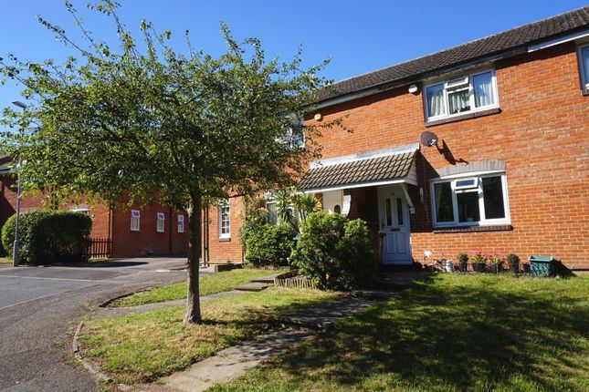 Hunting Gate Drive, Chessington KT9