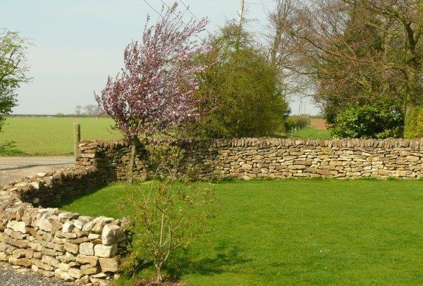 Garden of North Carlton, Lincoln LN1