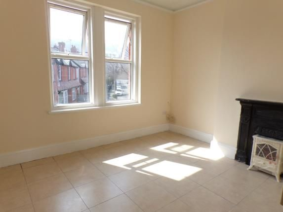 Bedroom of Belgrave Road, Colwyn Bay, Conwy LL29
