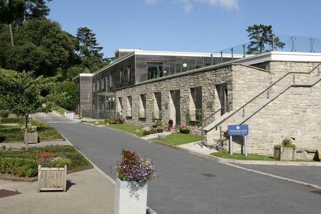 Photo 18 of Middle Lincombe Road, Torquay TQ1