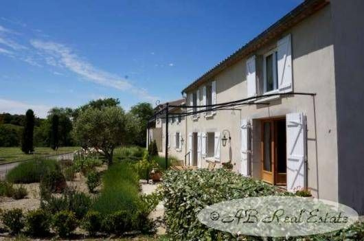Thumbnail Property for sale in 11000 Carcassonne, France