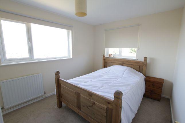 Bedroom of Hollam Way, Kingsteignton, Newton Abbot TQ12