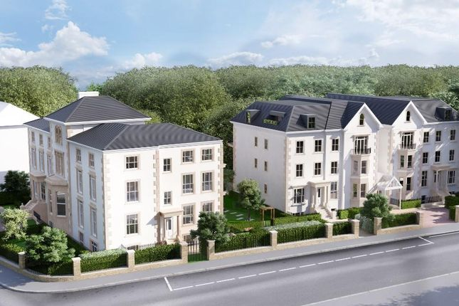 Find 1 Bedroom Flats And Apartments For Sale In London Zoopla