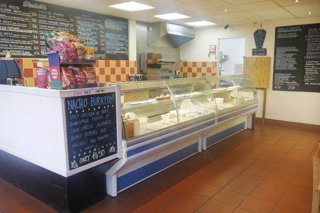 Photo 8 of Sketch's Sandwich Deli, 262 Chillingham Road, Heaton NE6