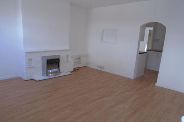 Thumbnail Property for sale in Irene Grove, Carrington Street, Hull