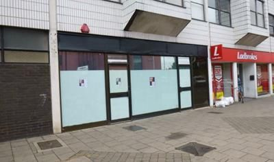 Thumbnail Retail premises to let in 209 Barns Road, Templars Square Shopping Centre, Oxford, Oxfordshire