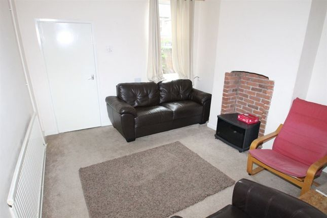 3 bed property to rent in Livingstone Street, Leicester