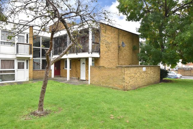 1 bed flat for sale in Polecroft Lane, London SE6