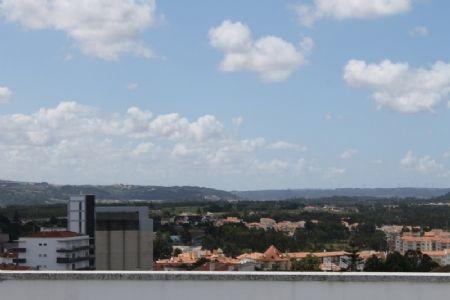 Image 2 4 Bedroom Apartment - Silver Coast, Caldas Da Rainha (Aa326)