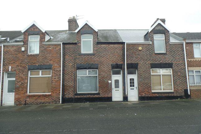 Sutton Place, Midmoor Road, Sunderland SR4