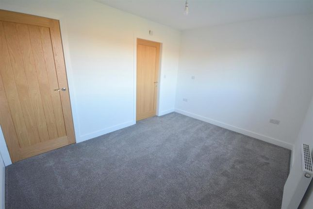 Bedroom Two of Dial Stob Hill, Bishop Auckland DL14