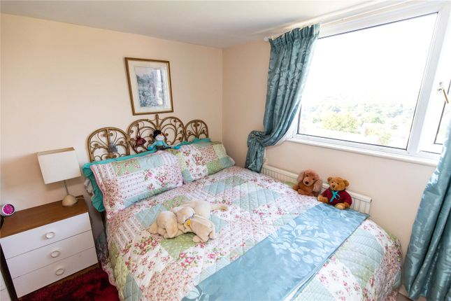 Picture 11 of Greenway Road, Cinderford, Gloucestershire GL14