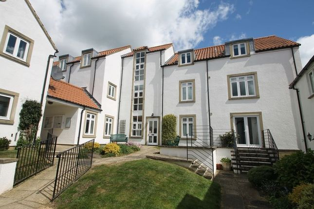 2 bedroom property for sale in Union Street, Wells