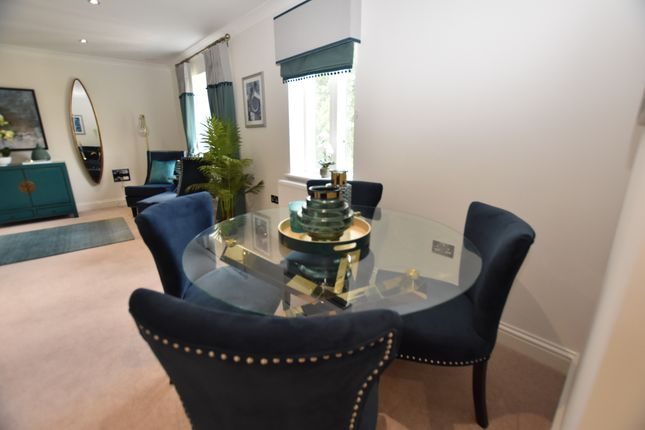 Property Image of New Build, 39 Mayford Grange, Mayford Grange, Nr Woking, Surrey GU22