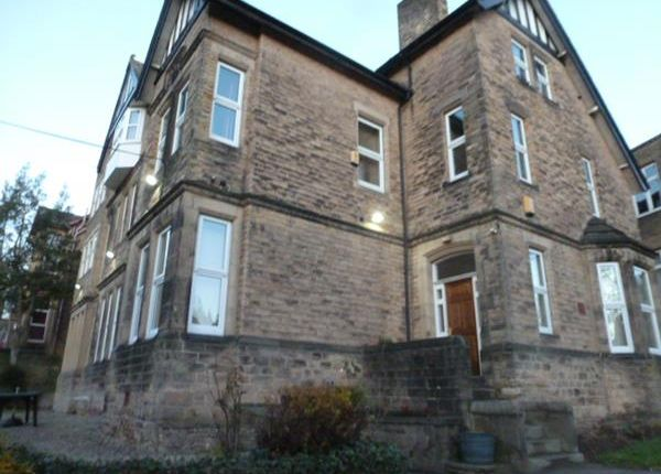 Photo 3 of Cybor House, 1 Tapton House Road, Sheffield, South Yorkshire S10