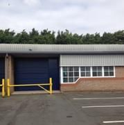 Thumbnail Light industrial to let in Noble Street Industrial Estate, Scotswood Road, Newcastle Upon Tyne, Tyne And Wear