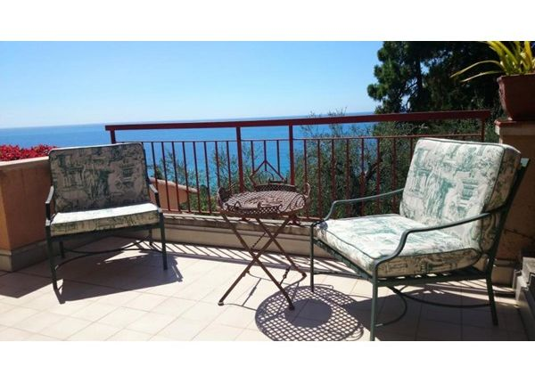 5 bed property for sale in 06500, Menton, Fr