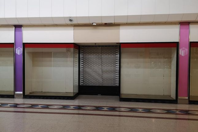 Photo 9 of Various Units - Unit 25, Chiltern Shopping Centre, High Wycombe HP13